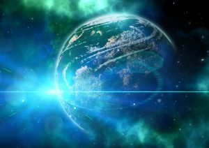 earthandspace